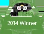 tripadvisor-2014