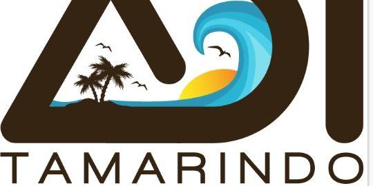 Tamarindo Beach Community